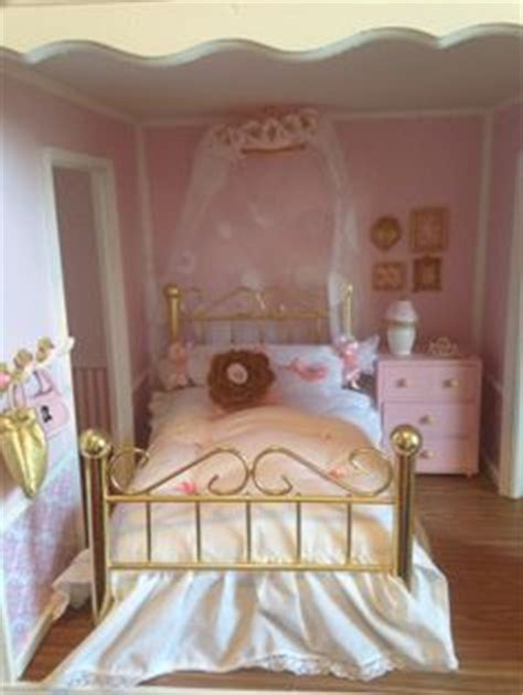 american girl samantha bed 1000 images about american girl on pinterest american girl dolls american girls