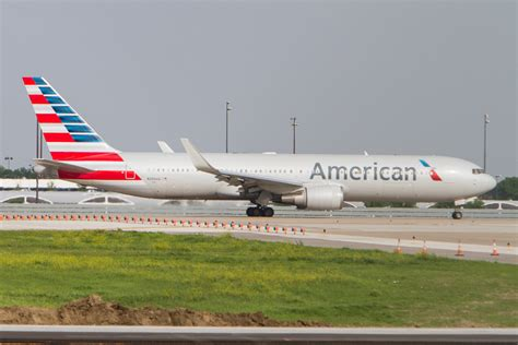 American Airlines american airlines announces new flights to europe