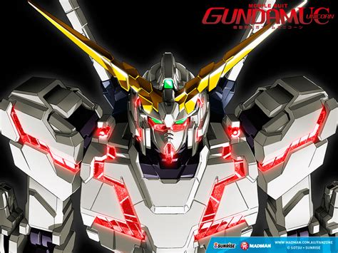 Gundam Mobile Suit 23 mobile suit gundam series 4 hd wallpaper animewp
