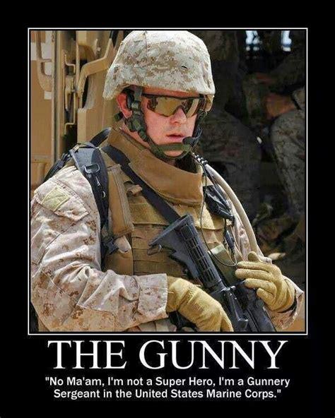 Usmc Memes - gunny semper fi marines pinterest forgive me