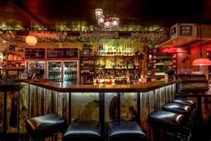 fiftyfive bars city secrets