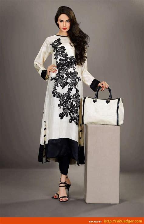 Atasan Pakistan Kurta 11 24 best images about kurtis on autumn dresses tunics and mahira khan