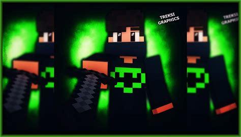 fotos para perfil juegos tu minecraft foto de perfil imagenes de minecraft