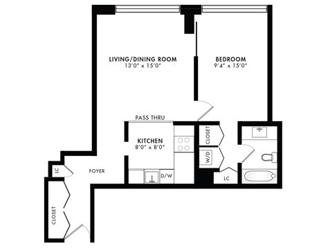1 bedroom apartments in chaign il luxurious 2 bedroom apartments for rent chicago at 750 n