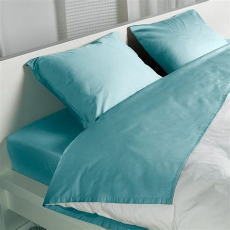 best ikea sheets ikea bed sheets 28 images three quarter bed sheets