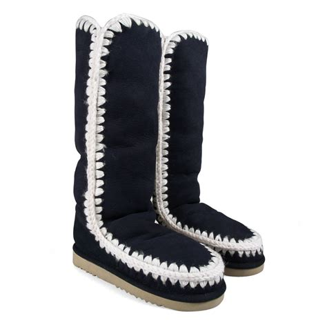 mou boots womens shoes and boot stock up on wholesale footwear