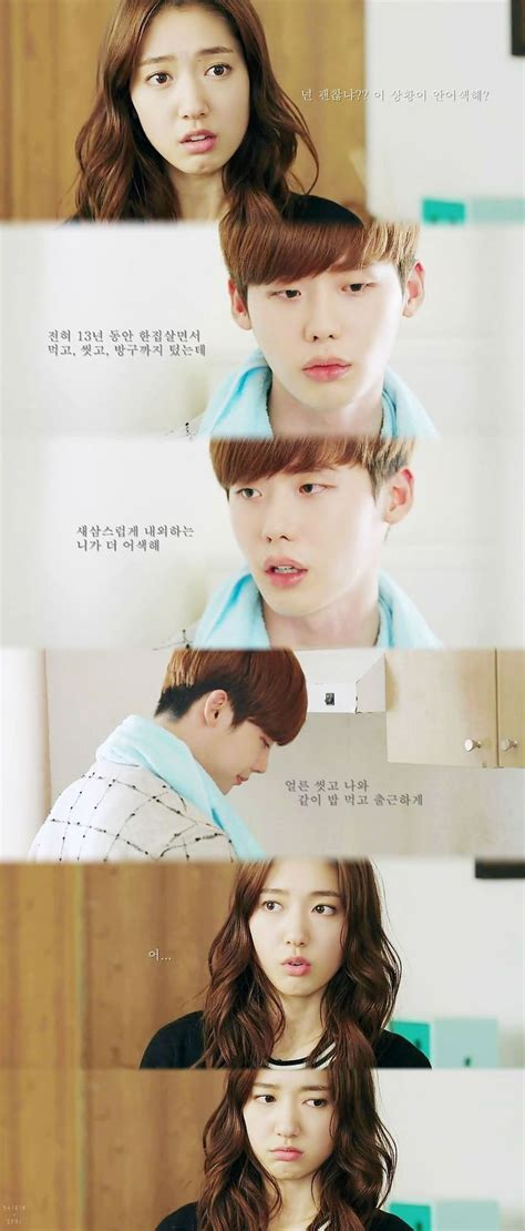 film drama korea terbaru lee jung suk 146 best pinocchio images on pinterest drama korea