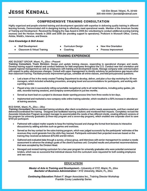 beautiful advisor resume that brings you to your emejing cover letter for images triamterene us