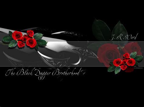 wallpaper black dagger brotherhood series spotlight black dagger brotherhood by j r ward