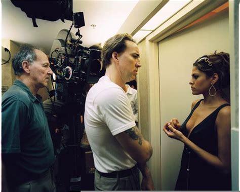 ultimul film nicolas cage imagini bad lieutenant port of call new orleans 2009