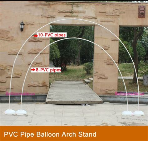 how to build a christmas arch 1000 images about balloon galore on arches balloon centerpieces and helium tank