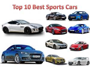 Top 10 Fastest Lamborghini Cars Top 10 Best Sports Cars