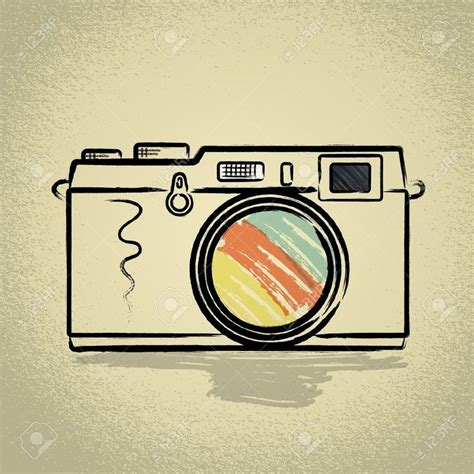 imagenes hipster camara 1030 mejores im 225 genes de cameras and photos illustrations