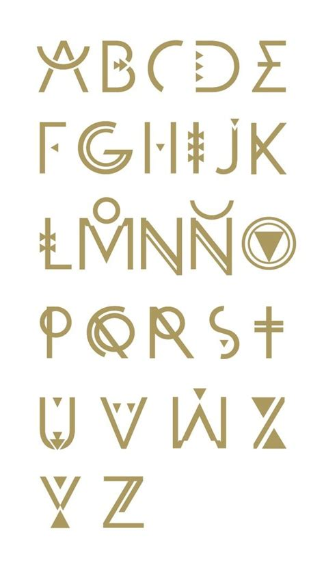 best 25 cool fonts alphabet ideas on pinterest cool