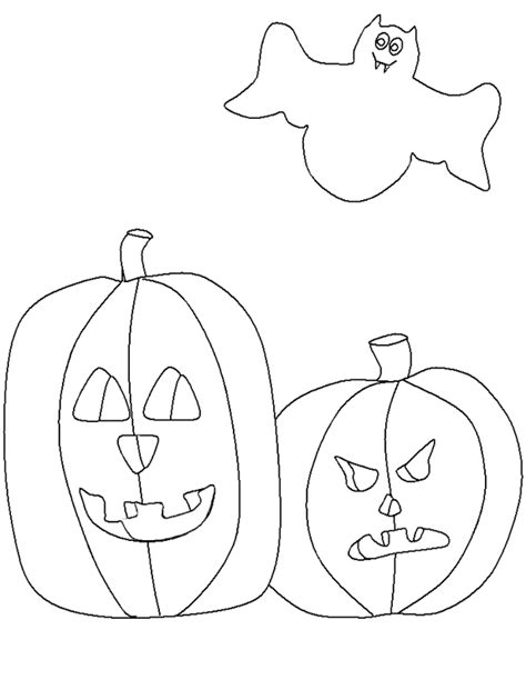 jesus pumpkin coloring page shine with the light of jesus coloring page pumpkin