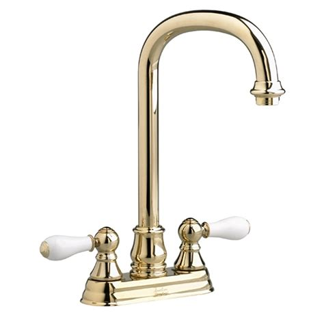 faucet kitchen sink two handle kitchen faucet repair pull williamsburg 2 handle high arc bar sink faucet american