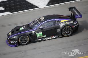 Trg Aston Martin Racing World Endurance Chionship 2016 F1technical Net