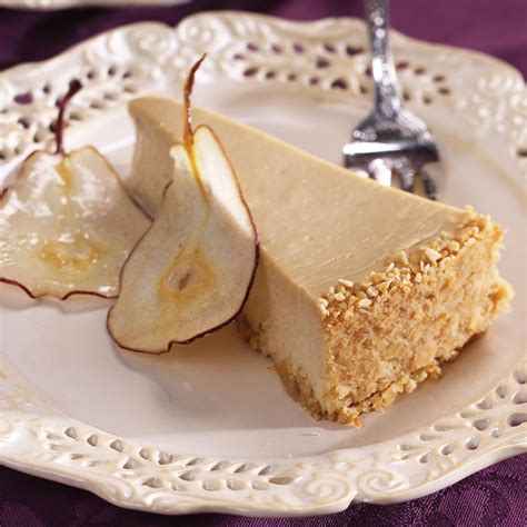 healthy cookie dessert recipes eatingwell