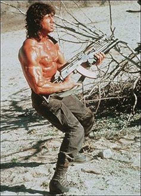 film rambo in vietnam 1000 images about movies rocky rambo cliffhanger on