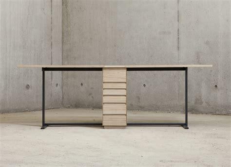 bureau suisse bureau le suisse par giulio parini esprit design