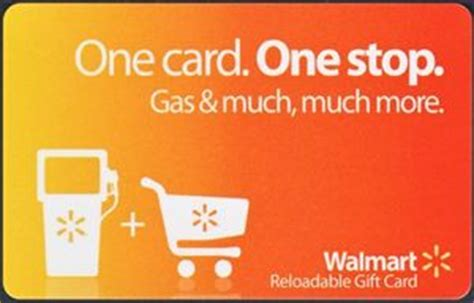One Stop Gift Card - gift card one card one stop walmart united states of america walmart col us