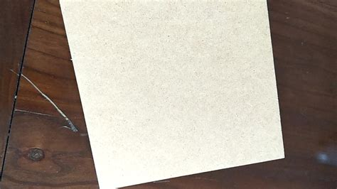 Decorative Mdf Board by Mdf Board For Decorative Panels Buy Mdf Board For Panels
