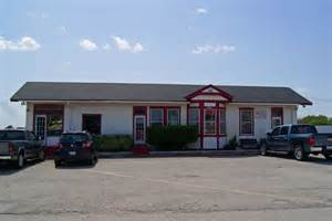 home depot oklahoma city ok depot railroadforums
