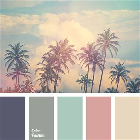 color palette ideas best 20 bedroom color schemes ideas on