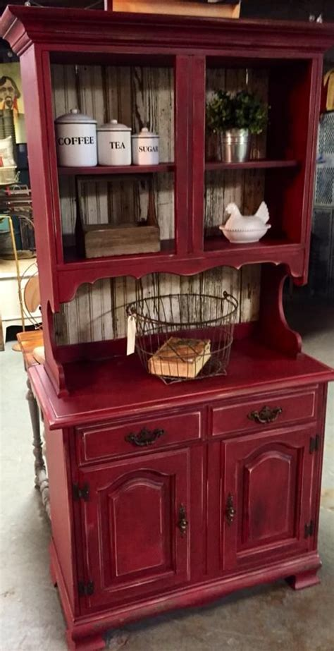 Craigslist Waco Furniture By Owner by Painted Hutch Waco And Wood Wallpaper On