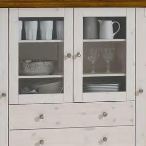 wohnzimmer in weiß funvit wohnzimmer in warmen farben