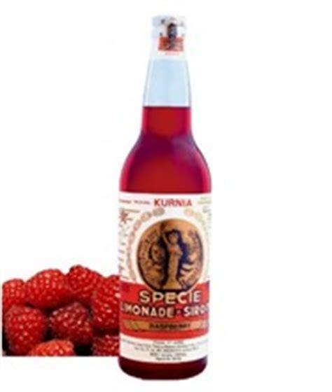 Sirup Markisa Citra kurnia raspberry syrup citra sukses international