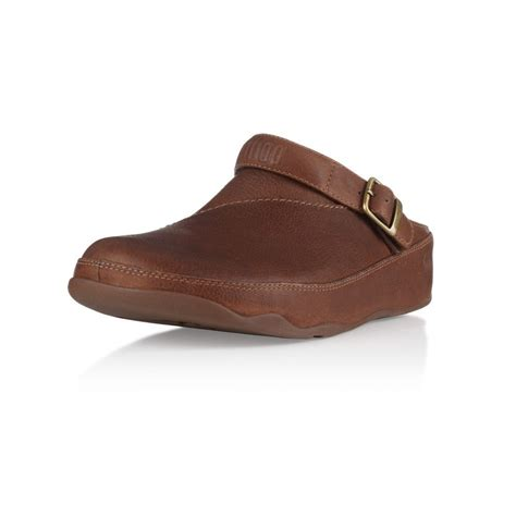 clogs for uk clogs for uk 28 images fitflop gogh mens leather clogs