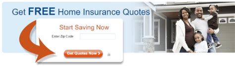 compare house insurance quotes online top 6 sites to compare best homeowners insurance quotes rates online 2017 ranking reviews