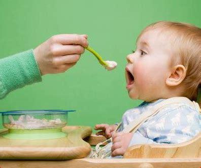 Panci Tim Bayi Bubur Tim Bayi Sehat