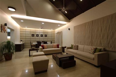 home ceiling interior design photos false ceiling design ideas false ceiling interior designs