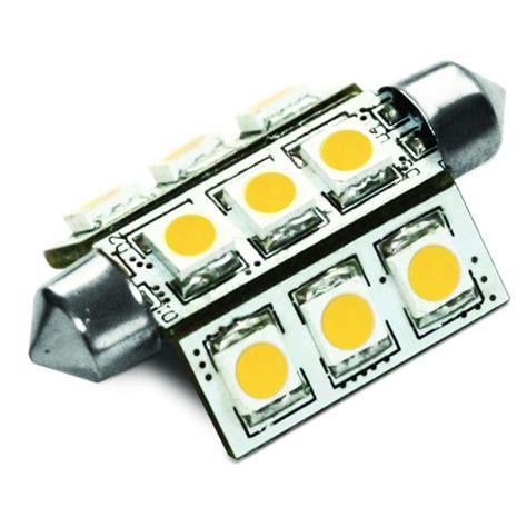 12v led lights cing le a led 12v pour cing car 28 images eclairage 224 led