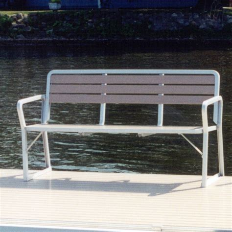 boat dock supplies mc docks online store for boat dock hardware mc docks