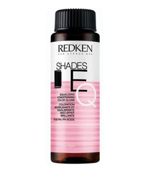 ultra glaze for hair redken redken hair colors redken shades eq gloss