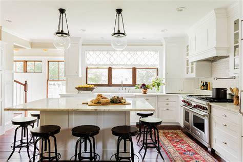 choosing window treatments for your kitchen window home bunch interior design ideas