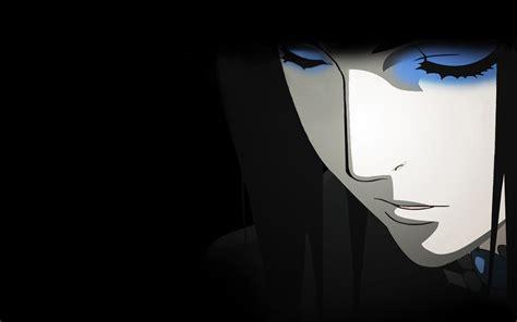 ergo proxy anime ergo proxy anime hd desktop wallpaper widescreen high