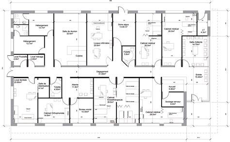 Plan D Architecte De Maison by Plan Maison D Architecte Az05 Jornalagora