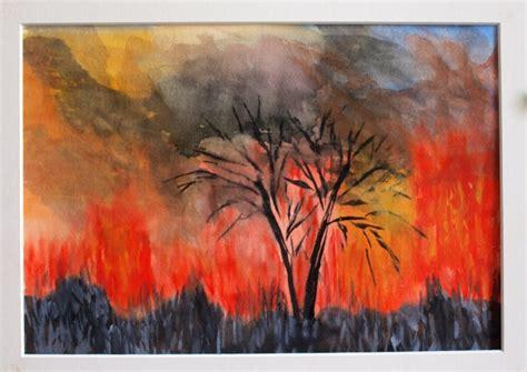 all painting free 20 easy watercolor paintings jpg ai illustrator