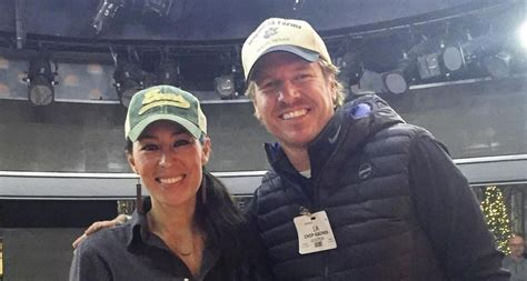 fixer upper stars goats shot at fixer upper stars chip and joanna gaines