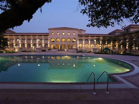 agoda unionbank mahabaleshwar hotels india hotels in mahabaleshwar