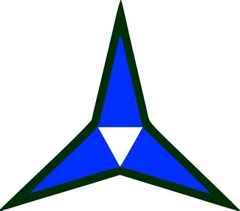 us corps iii corps united states