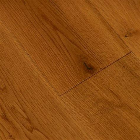 Glueless Laminate Flooring Wood Laminate Flooring