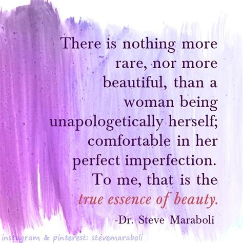 comfort women quotes the essence of beauty dr steve maraboli