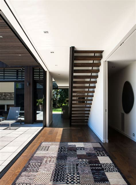 new home designs latest modern homes interior stairs stairs large glass sliding doors modern house in