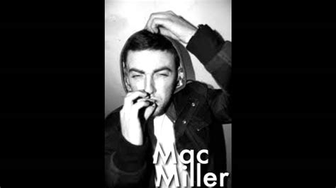 but my mackin aint easy in love with this bud ft yung brody mac miller but my