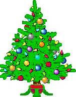 imagenes animadas arbol de navidad gifs animados de arboles de navidad animaciones de